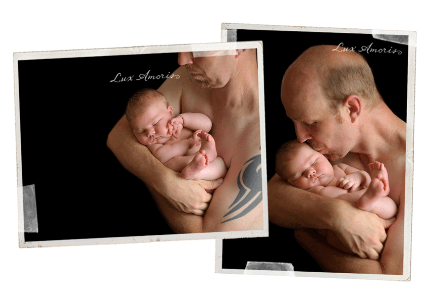 harford county newborn photographer lux amoris/jen snyder