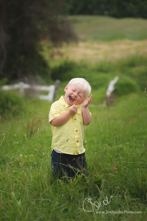 little-boy-laughs
