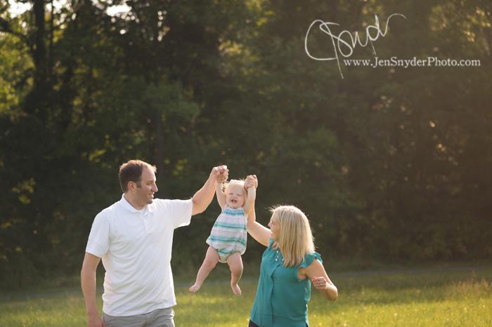 baltimore family photographer jen snyder https://jensnyderphoto.com