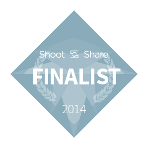 finalist-shoot-and-share