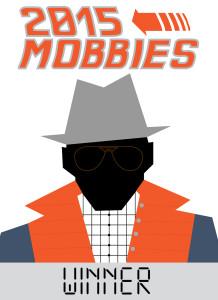 mobbies2015