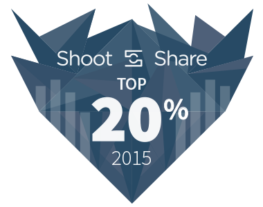 top_20-shoot-and-share