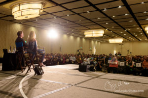 Shore Leave Convention in Hunt Valley MD, photography by Jen Snyder https://jensnyderphoto.com