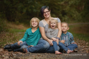 harford county, MD family photographer jen snyder https://jensnyderphoto.com