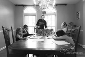 harford county maryland and baltimore lifestyle, candid, documentary style childrens photographer, Jen Snyder, https://jensnyderphoto.com