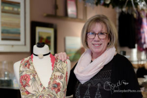 Tiger Lily Boutique in Bel Air MD