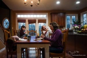 harford county family photographer Jen Snyder https://jensnyderphoto.com