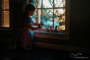 Maryland documentary family photographer Jen Snyder https://jensnyderphoto.com