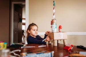 Jen Snyder, Harford County Childrens Lifestyle Photographer https://jensnyderphoto.com