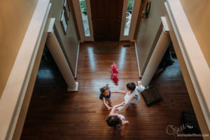 Harford County Child and Family lifestyle photographer https://jensnyderphoto.com