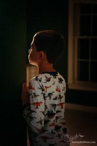 Harford County Documentary Childhood Portrait Photographer Jen Snyder https://jensnyderphoto.com