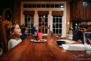 Harford County documentary storytelling photographer Jen Snyder https://jensnyderphoto.com