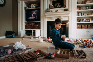 harford county documentary family and childhood photographer Jen Snyder https://jensnyderphoto.com