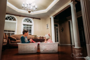 Harford County Family Documentary Photographer Jen Snyder https://jensnyderphoto.com