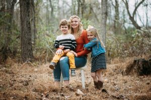 harford county maryland family photographer jen snyder